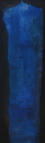 Tunique de peau - Hauttunika 10