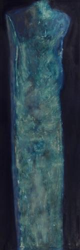 Tunique de peau - Hauttunika 4